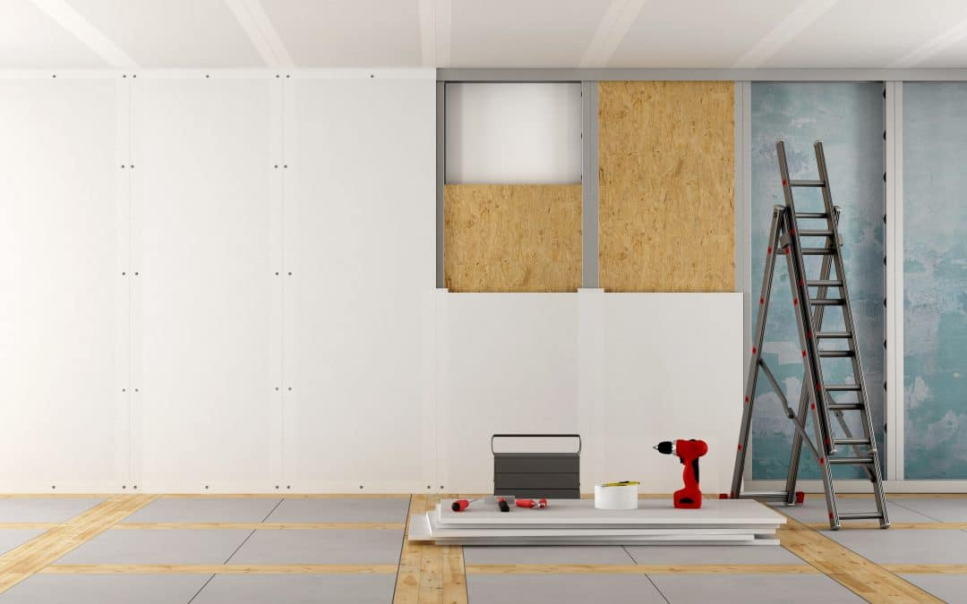 How To Increase The Value Of Your Home Through Renovation