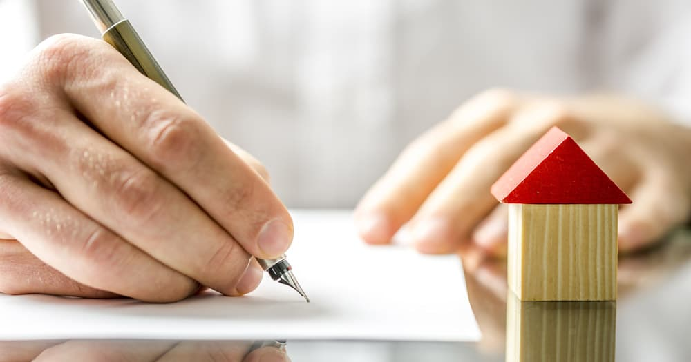 Insurance Watch: Bring It Home To First-Time Buyers