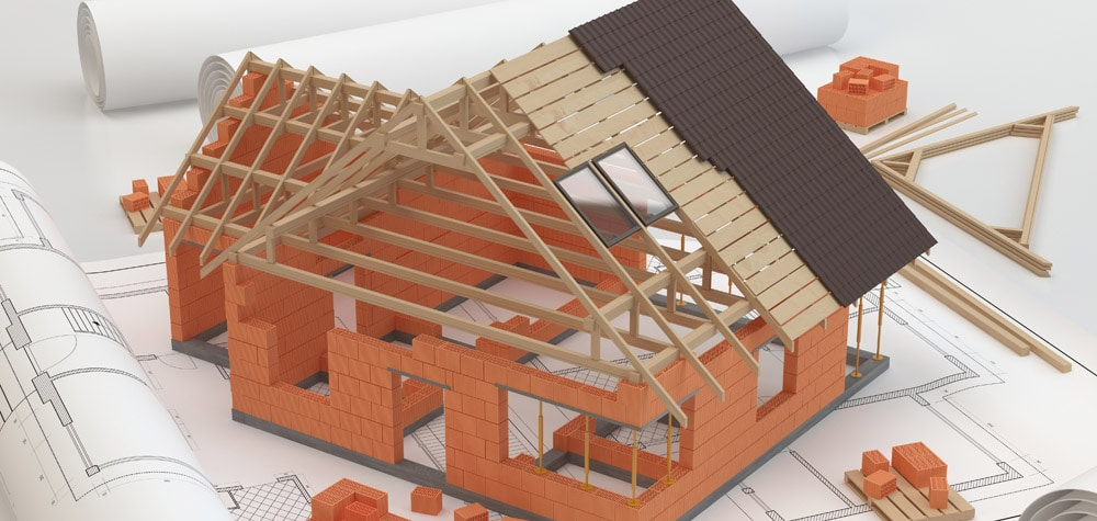 Government Pledges £218m For New Housing In West Of England
