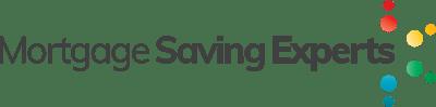 Mortgage Saving Experts.
